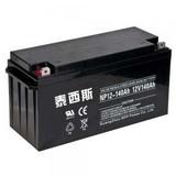 12V蓄電池係列產品