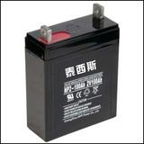2V蓄電池係列產品